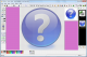 321Soft Icon Designer 3.20 full screenshot