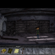 ScummVM for Mac 1.1.1 full screenshot