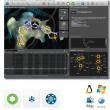 LigandScout 3.12 full screenshot