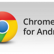 Google Chrome for Android 67.0.3396.87 full screenshot