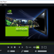 NVIDIA 3D Vision Video Player 2.4.3 full screenshot