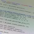 GeeXLab 0.32.0 full screenshot