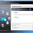 Aryson PST File Converter 19.0 full screenshot