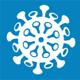Covid 19 Live Statistics - Real Time Updates World Wide 38782 1 full screenshot
