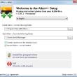 Albm++ 1.01 full screenshot