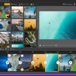 Icecream Video Editor 2.31 full screenshot