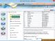SIM Card Data Recovery 5.4.1.2 full screenshot