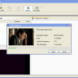 DVDShrink 3.2.0.15 full screenshot