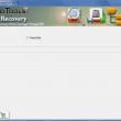 SysInfo VHD Recovery 3.02 full screenshot