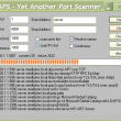 YAPS 1.2.3.49 full screenshot