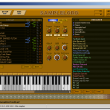 Samplelord 1.5.6.794 full screenshot