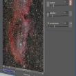 AstroFlat Pro 1.0.1 full screenshot