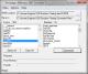 Evolution Access Converter 1.3 full screenshot