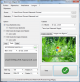 Watermark Magick 6.1 full screenshot