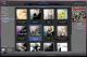 Snowtape 2.1 Build 1076 full screenshot