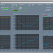 Weather Station Data Logger 5.3.6.1 full screenshot