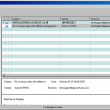 IGEO OST TO PST CONVERTER 1.0 full screenshot