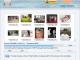 Mac Digital Camera Recovery Software 5.4.1.2 full screenshot
