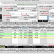 Geriatric Report-Senior Housing Management Software 2017 full screenshot