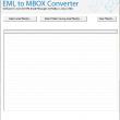 EMLX MBOX 2.1.2 full screenshot