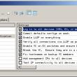 sChecklist 1.1.7 Build 1 full screenshot