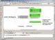 SciPlore MindMapping for Mac OS X Beta 15 B 342 full screenshot