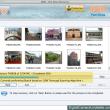 Mac Pen Drive Data Recovery Software 5.4.1.2 full screenshot