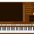 SigmaTizm 1.1 full screenshot
