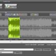 FreeTrim MP3 7.5.1 full screenshot
