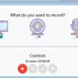 Clix Screen Recorder For Windows 1 full screenshot
