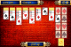 Gypsy Solitaire 1.0.4 full screenshot
