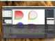 CSSDesigner for Mac 4.5 full screenshot