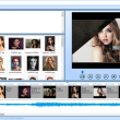 Photo Slideshow Creator Pro 2.9.7.70 full screenshot