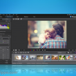 PhotoDirector 9.0.2607.0 full screenshot
