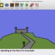 Abandoned Castle Remake 10.1 full screenshot