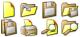 Autumn Icons - Large edition 1.0.0 full screenshot