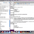 All-Business-Documents for Mac 5.2.19 full screenshot