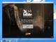 The Godfather for Pokki 1.0.0 full screenshot