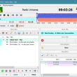 RADIO Player Pro 2.0.3.71 full screenshot