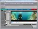 Spherical Panorama Html5 360 Video Publisher 005 full screenshot