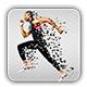 Pixel Effect - 3D Photo Editor 37072 1 full screenshot