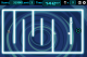 Buzzer Run 1.1.3 full screenshot