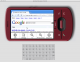 android-vnc-viewer 0.5.0 full screenshot