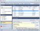 KS.CRM Core Framework Freeware 2.1.6 full screenshot