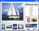 ImageBox 1.5 full screenshot