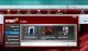 MSN Toolbar 4.0.0346.1 full screenshot