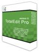 TotalEdit Pro 5.7 full screenshot