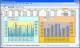 QTXL 2.0.11 full screenshot