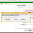 ToolsGround EML to Gmail Migration 1.0 full screenshot