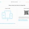 Aiseesoft MobieSync 2.0.38 full screenshot